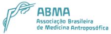 Associação Brasileira de Medicina Antroposófica