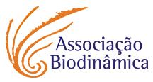 Associação Biodinâmica