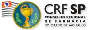 Conselho Regional de Farmácia