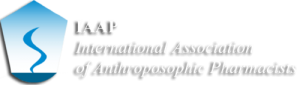 International Association of Anthroposophic Pharmacists — IAAP