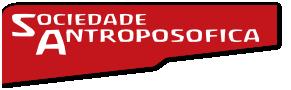 Sociedade Antroposófica no Brasil